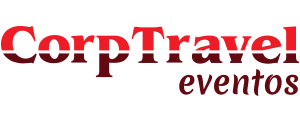 Corp Travel Eventos