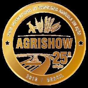 Agrishow - Feiras e Congressos